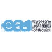 European Association Urology