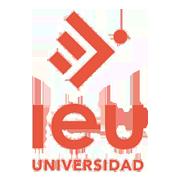 Instituto de Estudios Universitarios
